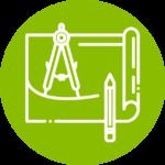 Industrial Design service graphic