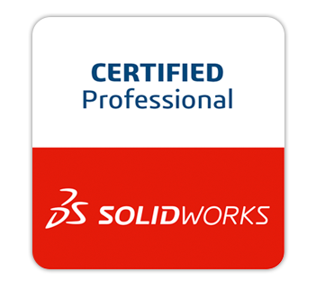 Solidworks certified professional south florida