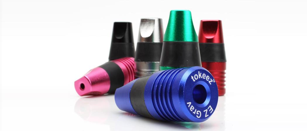 Manufactured ez grav manufactured novelty smoking industrial product design