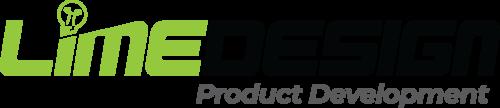 Product Design & Development Prototype Company | 954.234.7863